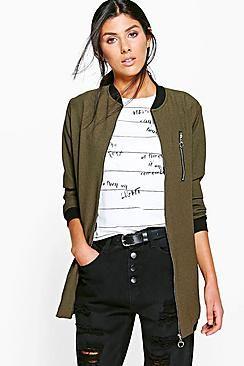 Top 25  best Cheap jackets ideas on Pinterest | Prom jackets ...