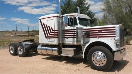 1985 PETERBILT 359 For Sale At TruckPaper.com. Hundreds of dealers, thousands of…
