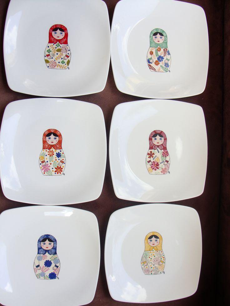 2451 best peinture sur porcelaine images on pinterest. Black Bedroom Furniture Sets. Home Design Ideas