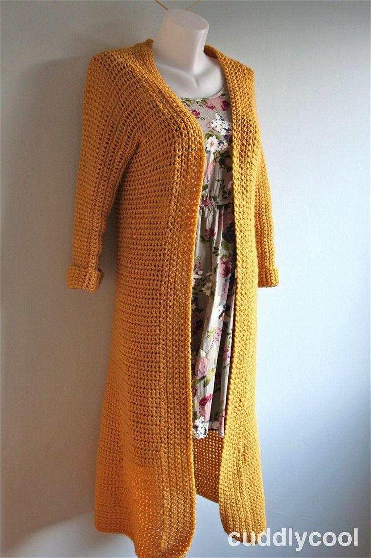 Vesten… ik ben er verslaafd aan! Geen heerlijker kledingstuk dan een vest! Ik draag ze het liefst elke dag en heb er dan ook behoorlijk wat ;) Hoog tijd om weer eens een poging te wagen er ze…