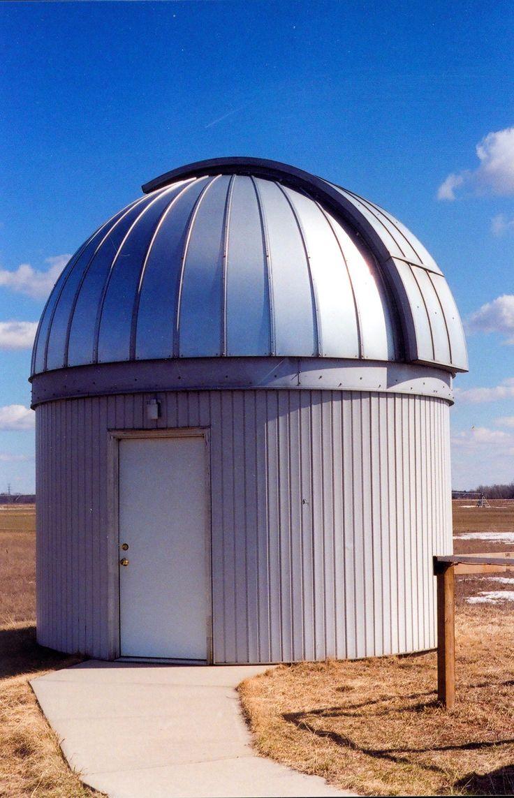 113 best observatories images on pinterest telescope