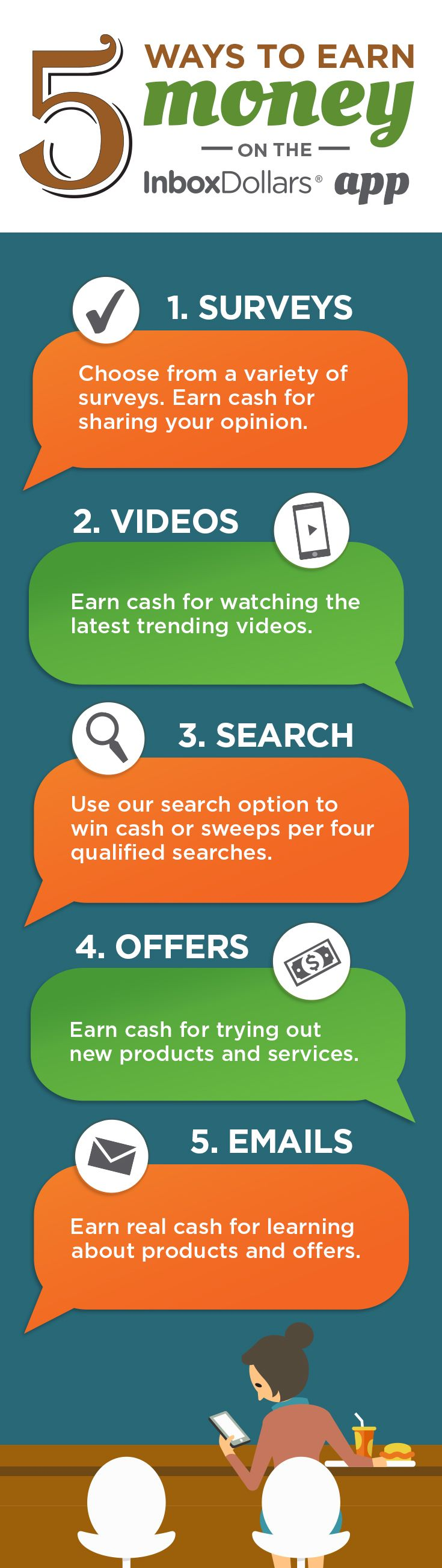 money surveys for kids best 25 survey questions ideas on pinterest kids 596