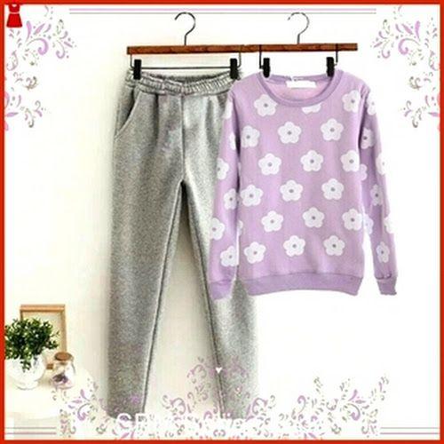 Baju Atasan Wanita Model 0158spm pakaian anak cewe model dress