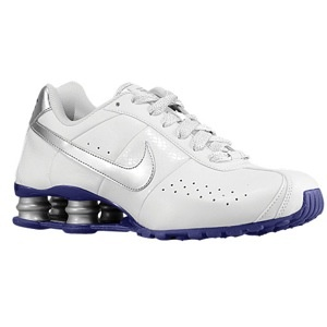 3f87377e98f16 nike shox for women clearance online > OFF76% Discounts