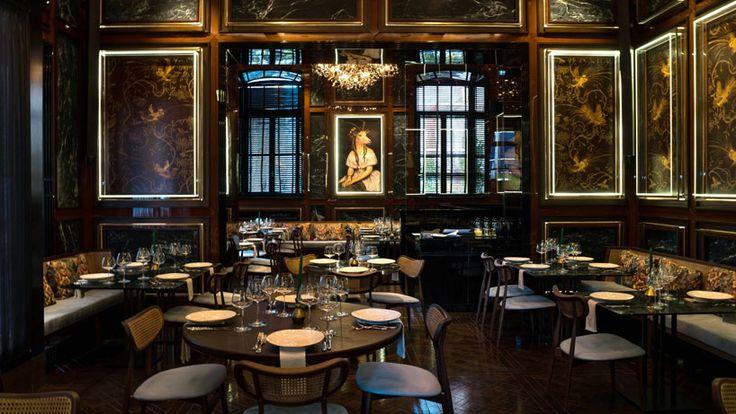 konsolos-restaurant-istanbul-geoID-designboom-02