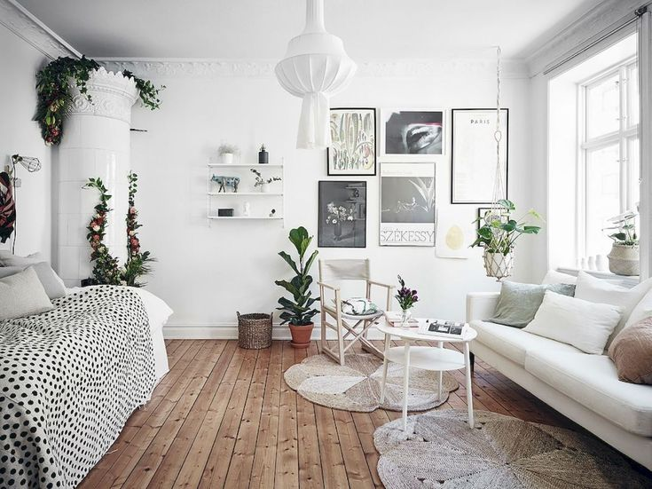 Tiny Studio Apartment Design Alluring Best 25 Tiny Studio Apartments Ideas On Pinterest  Tiny Studio . Design Decoration
