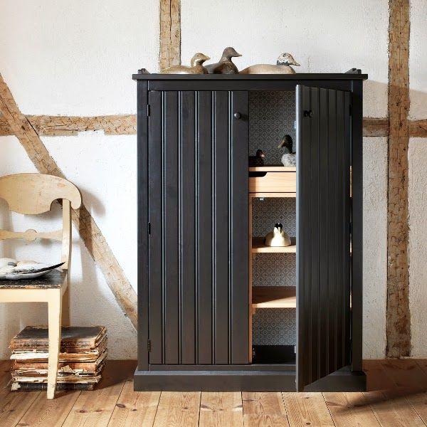 Ikea green cabinet. See More. 1. casa del caso