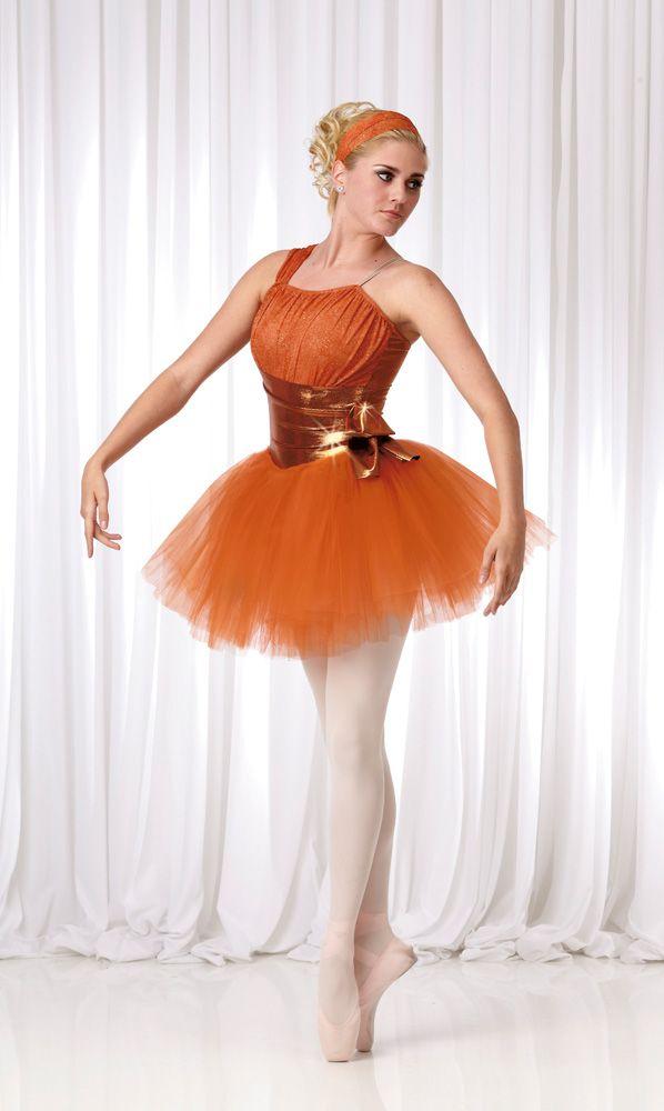 remember 12 328jpg 5981000 ballet costumesdance costumeshalloween - Halloween Ballet Costumes