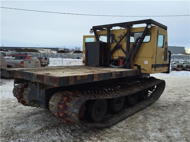 Kijiji Edmonton Heavy Trucks: B.O.V Kit. Images On Pinterest