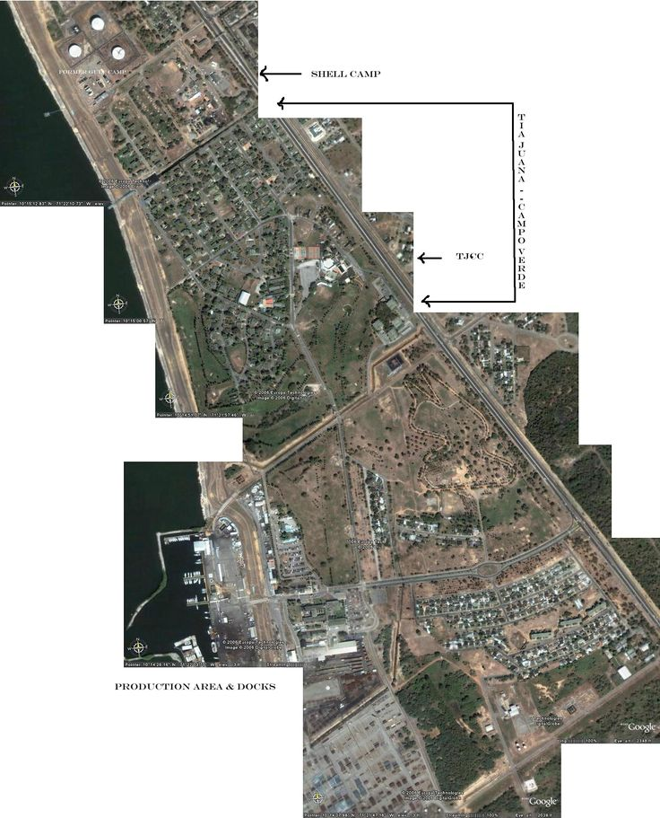 Best Venezuela Tia Juana Images On Pinterest Cities Fish - Venezuela cities small scale map
