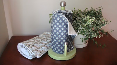 Reusable Paper Towel Tutorial: Sewing, Towels Tutorials, Girls Blog, Crafts Ideas, Shorts Girls, Reusable Paper, Diy, Short Girls, Paper Towels