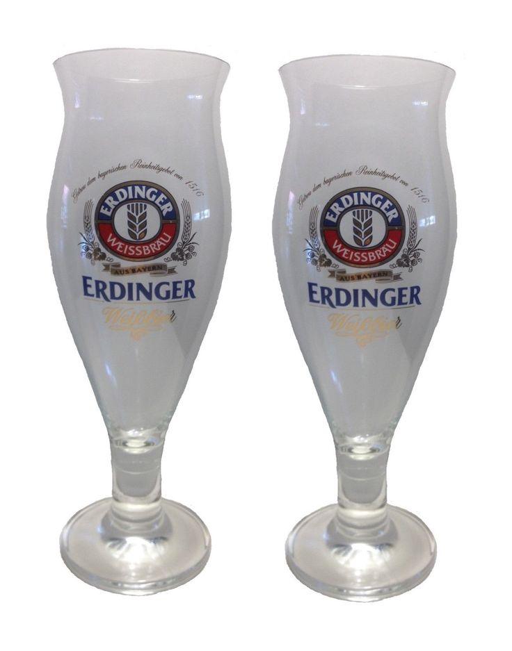 #Erdinger #Weissbier #German #Beer #HelenGA #Stein #Masskrug #Collectables #Breweriana #Beerglass #Steins #Drinkware #eBayUS #oktoberfest #munich #beerglasses #giftideas #giftideasforhim #giftideasformen #christmasgift #giftsformen #giftsforhim #bavaria #bavariansouvenirs #beersouvenirs #germansouvenirs #NewYork #Houston #LosAngeles #Miami #SanFrancisco