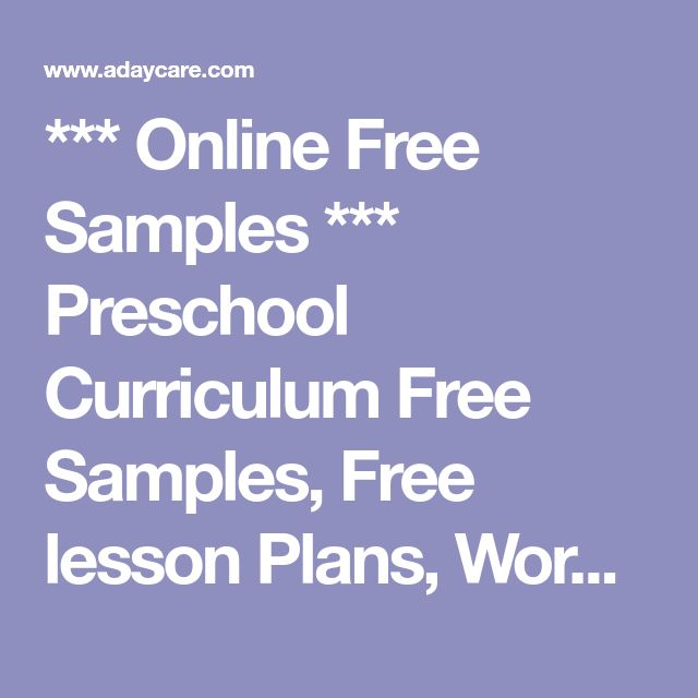 Best  Lesson Plan Sample Ideas On   Sample Of Lesson
