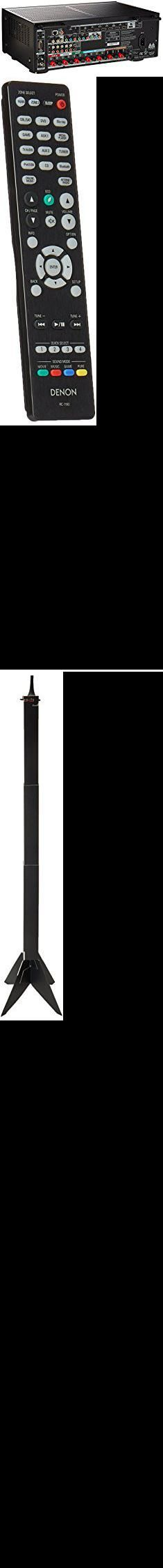 Denon X2300w. Denon AVR-X2300W 7.2 Channel Full 4K Ultra HD AV Receiver with Bluetooth.  #denon #x2300w #denonx2300w