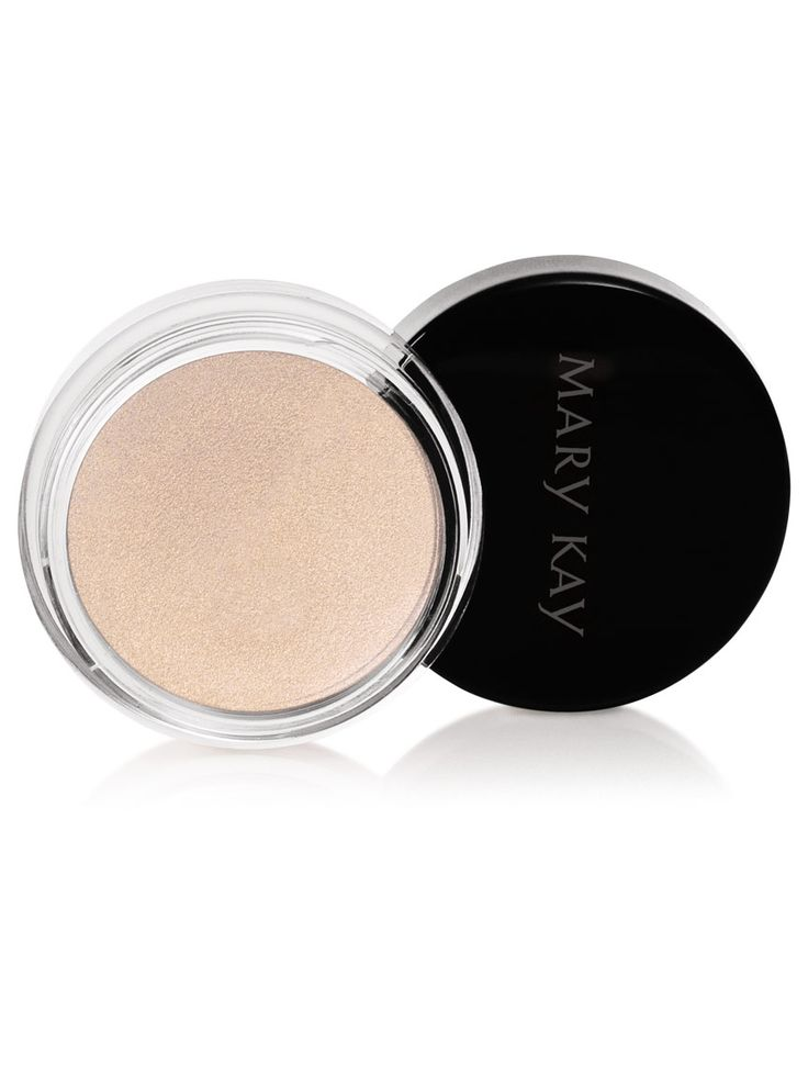 This soft, creamy, long-wearing formula glides on easily, lasts for 10 hours and can be applied in multiple layers to deliver more noticeable color while retaining a lightweight feel.  Can be used alone or as a primer under mineral eye color. Dries quickly and does not transfer. Oil- and fragrance-free. Clinically tested for skin irritancy and allergy, suitable for sensitive skin and eyes. Ophthalmologist-tested andsuitable for contact lens wearers.Note:In electronic media, true colors may…