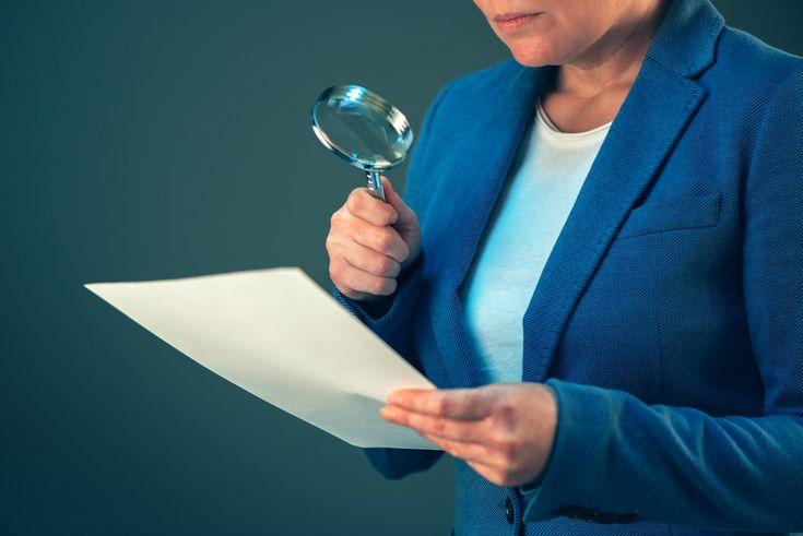 Tutti i casi di nullità delle cartelle esattoriali Equitalia (o Agenzia delle Entrate Riscossione): guida alla possibilità di presentare ricorso.