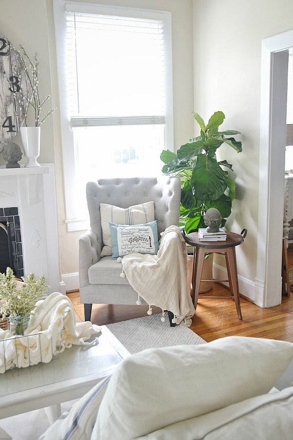 Stool Chair Rentals Rocking Seat Cushion 88 Best Liz Marie Galvan Images On Pinterest | Cottage, Country Home Decorating And Farm House ...
