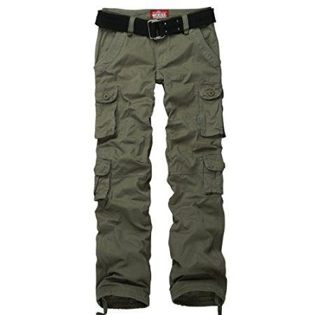 Best Lightweight Hiking Pants for Women 2015 | TopReviews