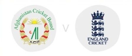 ICC Cricket World Cup 2015 38th Match : England vs Afghanistan	England face Afghanistan in match 38 of the World Cup at the Sydney Cricket Ground (SCG), in their Pool A gathering experience. .  : ~ http://www.managementparadise.com/forums/icc-cricket-world-cup-2015-forum-play-cricket-game-cricket-score-commentary/279545-icc-cricket-world-cup-2015-38th-match-england-vs-afghanistan.html