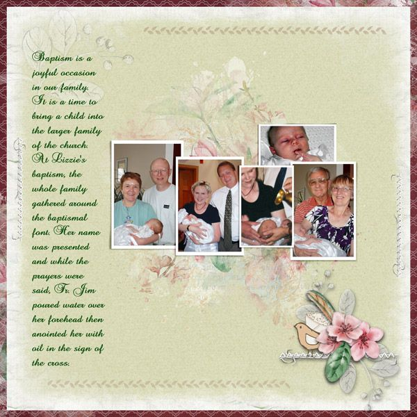 Layout by Tbear using products by Meryl Bartho: Sweet Moments https://scrapbird.com/designers-c-73/k-m-c-73_516/meryl-bartho-c-73_516_522/sweet-moments-page-kit-p-18235.html?zenid=5amc8cvgijd4slp8ntduefp104 Clusters: https://scrapbird.com/designers-c-73/k-m-c-73_516/meryl-bartho-c-73_516_522/sweet-moments-clusters-p-18238.html And template: A Mask plus Five https://scrapbird.com/designers-c-73/k-m-c-73_516/meryl-bartho-c-73_516_522/a-mask-plus-five-p-18489.html