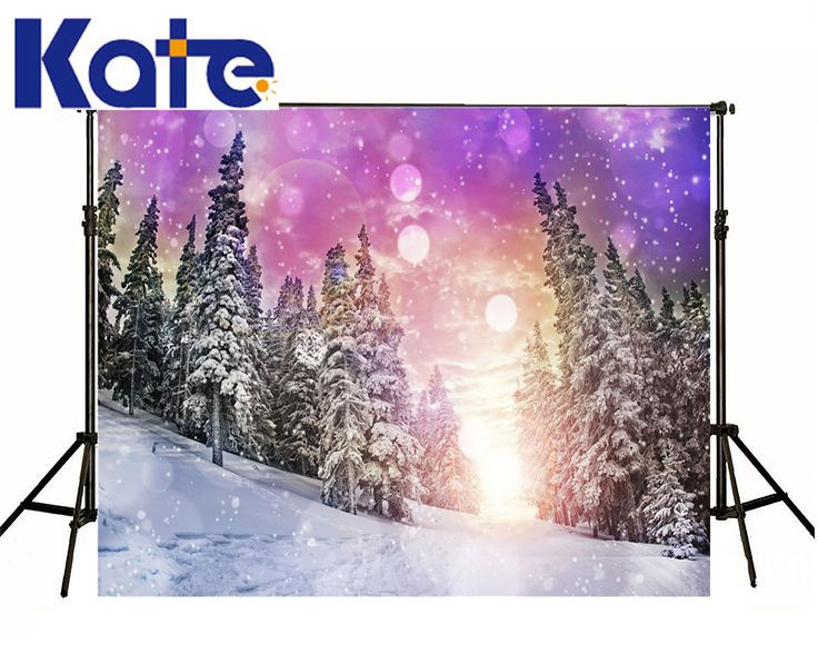 $27.70 (Buy here: https://alitems.com/g/1e8d114494ebda23ff8b16525dc3e8/?i=5&ulp=https%3A%2F%2Fwww.aliexpress.com%2Fitem%2Fbackdrops-200x300CM-Frozen-Snow-Fantasy-Sky-Foto-Background-Snow-Mountain-Scenic-Kate-background-backdrop%2F32685799164.html ) backdrops 200x300CM Frozen Snow Fantasy Sky Foto Background Snow Mountain Scenic Kate background backdrop for just $27.70