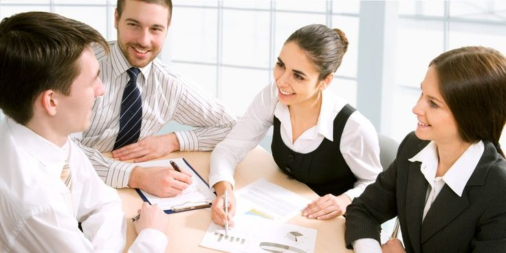 Instant Loans Australia Are Quick Funds To An Person With The Help Of Online Filling Process