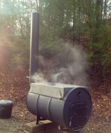 Best 25 Maple Syrup Evaporator Ideas On Pinterest Maple