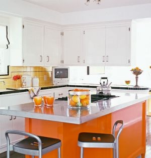 luscious kitchen - www.myLusciousLife.com (2).jpg