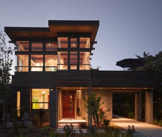 92 Best Duplex/Fourplex Plans Images On Pinterest