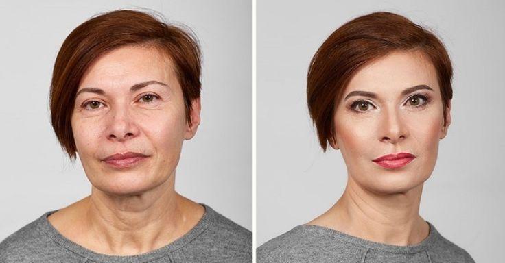 A nők többsége arra törekszik, hogy egyre szebb és fiatalosabb legyen a megjelenése, a ráncok és egyéb külső változások még nem azt jelentik, hogy nem kell odafigyelnünk a szépség megőrzésére. Egy nő bármelyik életévében kifejezésre juttathatja a szépségét néhány praktikus tanács betartásával és alkalmazásával. A mai napon a szépségápolással foglalkozunk,[...]