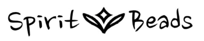 Trollbeads Armband Schmuck können Sie bei uns schnell, günstig, sicher online kaufen. STAR-BIJOU.COM bietet Ihnen viele Zahlungarten und kostenlose Geld-Zurück-Garantie.