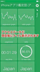 「ログイン画面 デザイン」の画像検索結果