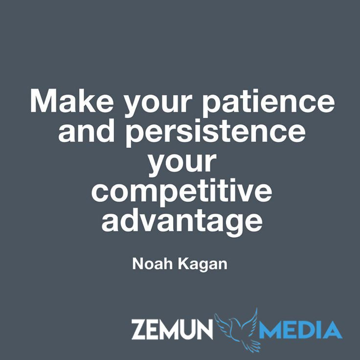 Simple as it is (probably) Follow @zemunmedia for more. . . #unternehmen #socialmedia #instagram #facebook #management #passiveincome #money