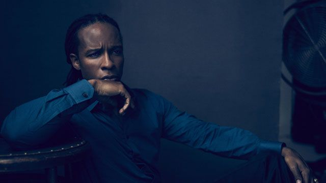 Ibram X. Kendi on Recognizing 21st Century Racist Ideas and Policies
