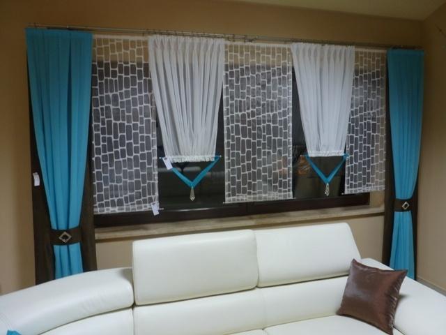 Twin Brooks Window Fashions - Local Business Facebook 43