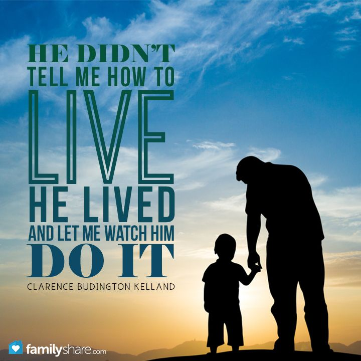 75 best images about Dads on Pinterest | Missing dad, Sons and My ...