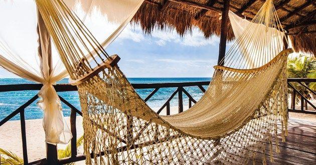 El Dorado Casitas Royale in Tulum, Riviera Maya, Mexico - All Inclusive Deals...