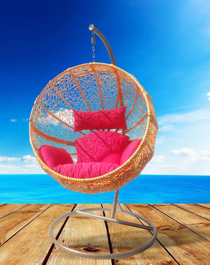 die besten 25 outdoor lounge st hle ideen auf pinterest pool deck m bel pool liegest hle und. Black Bedroom Furniture Sets. Home Design Ideas