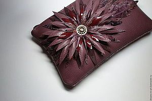 Отличные скидки на сумочки-розы! - Ярмарка Мастеров - ручная работа, handmade
