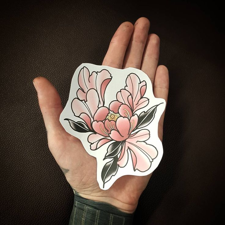 Tattoo Art/ Drawings/ Flash: A Collection Of Tattoos Ideas