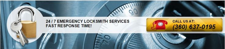 At Bremerton Lock and Key we help people make the best decisions possible for their locksmith needs. When you are interested in ways to improve your existing security, call on Bremerton Lock and Key. We have been offering commercial, residential and automotive locksmith services for years in the Bremerton area. Have you ever had the misfortune of waiting around all day for a locksmith to arrive? If you have, we are certain that it wasn't a locksmith from Bremerton Lock and Key.