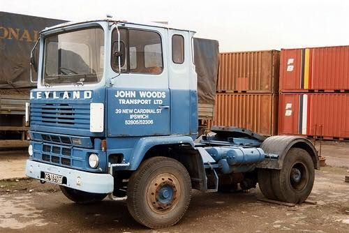 1096 best images about LEYLAND TRUCK on Pinterest | Tow truck, Trucks and Buses