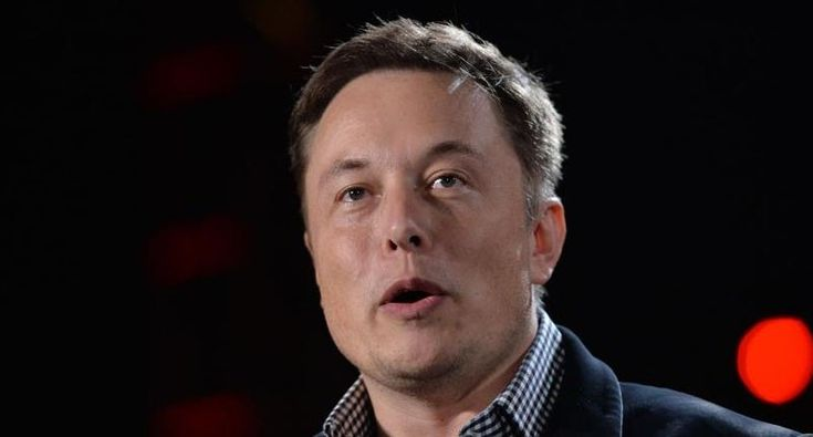 Tesla Motors Announces A New Home Battery; Living Off The Grid Will Soon Be Status Quo