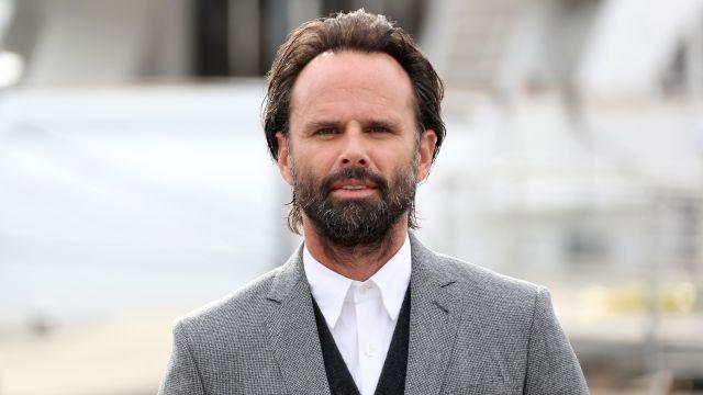 Walton Goggins Cast as Villain in New Tomb Raider Movie
