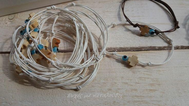 """Μαρτυρικά βάπτισης! """"Ευχές με πεταλούδες"""" Γάμος-Βάπτιση-Διακόσμηση Σεϊζάνη 3 Ν.Ιωνία Αττικής 211 4014023. www.eyxesmepetaloudes.gr"""