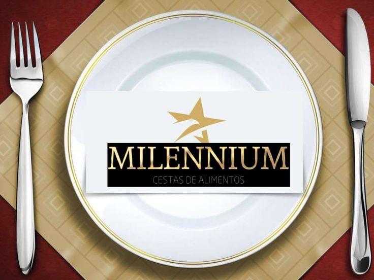 Milennium apres oficial-pago sua adesao de 50 reais-skype umaguma45 by Network Marketing-mmn-mlm via slideshare