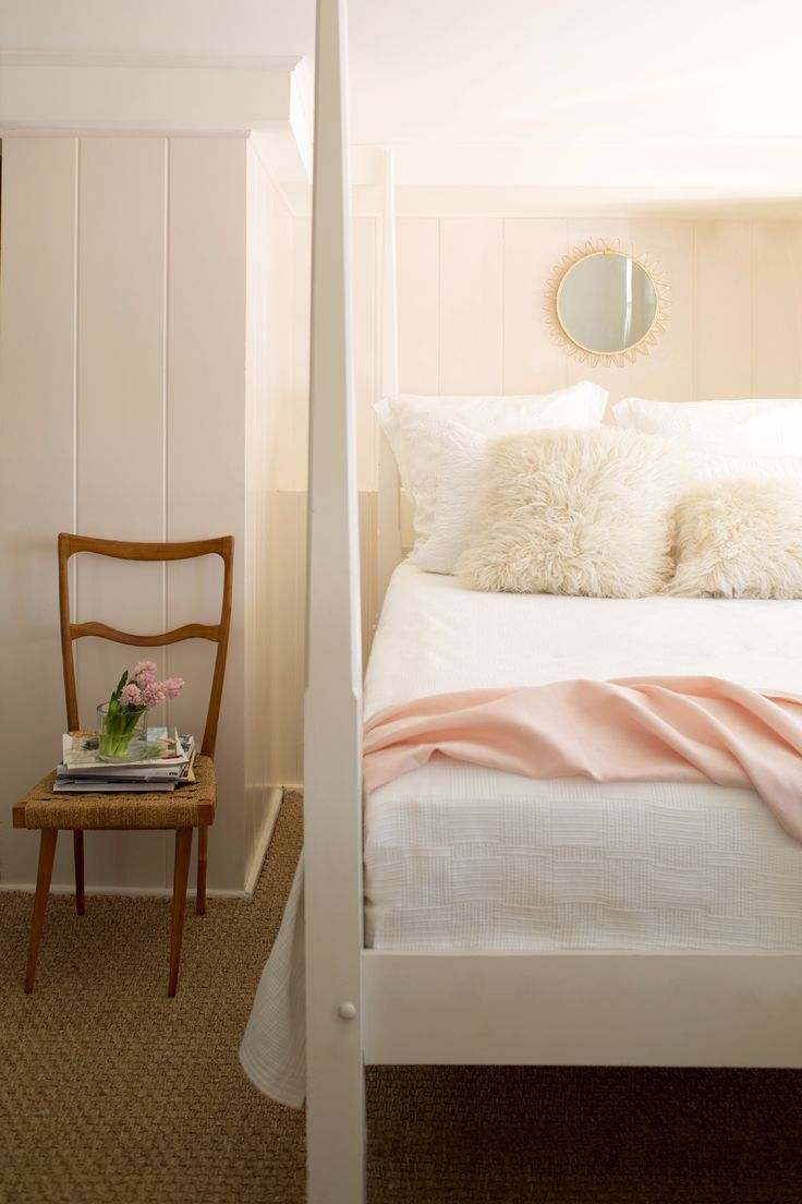 25 best ideas about peach bedroom on pinterest peach