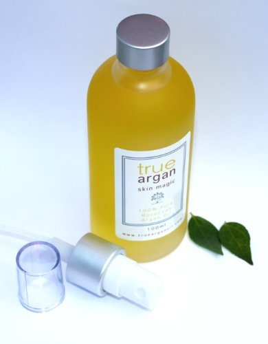 True Argan Oil for Skin, 100% Organic EcoCERT pure cold pressed Moroccan Oil for skin,argan oil for hair by True, http://www.amazon.co.uk/dp/B008ACEM18/ref=cm_sw_r_pi_dp_wK69qb1EXDE9H