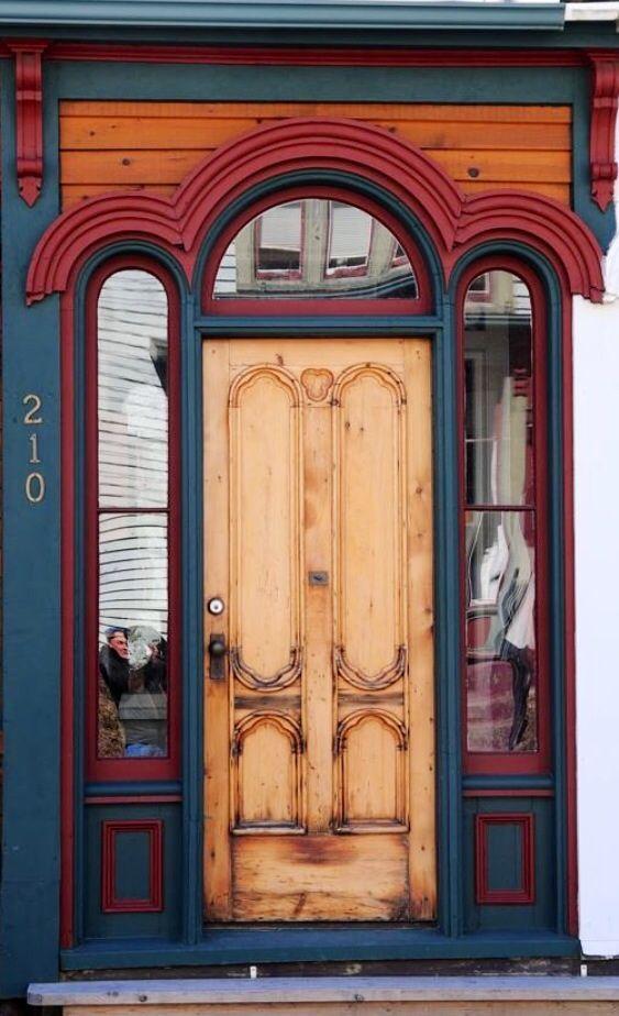 lunenburg nova scotia canada doors windows pinterest the doors front doors and lima