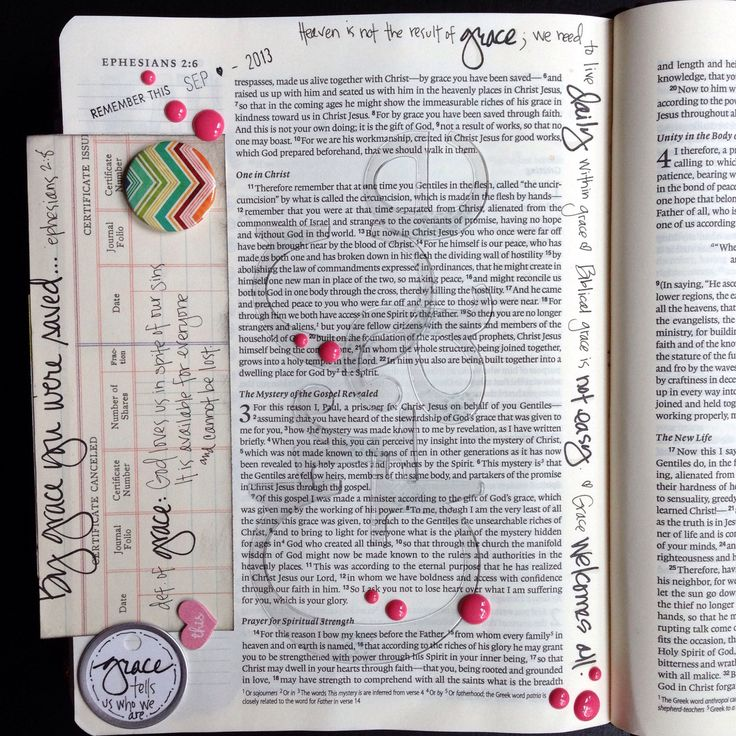 152 best Unfiled--Bible Journaling by Book images on Pinterest - one inch margins